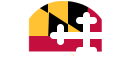 Maryland.gov Home